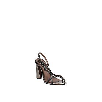 BCBGMAXAZRIA   Evie Dress Sandals