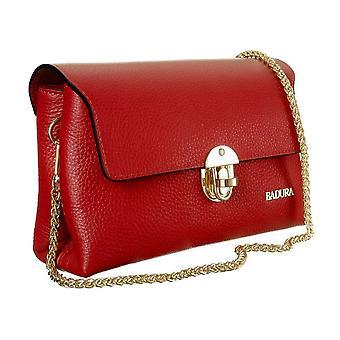 Badura ROVICKY107500 rovicky107500 vardagliga kvinnliga handväskor