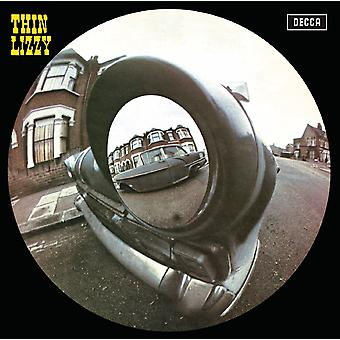 Thin Lizzy - Thin Lizzy Vinyl