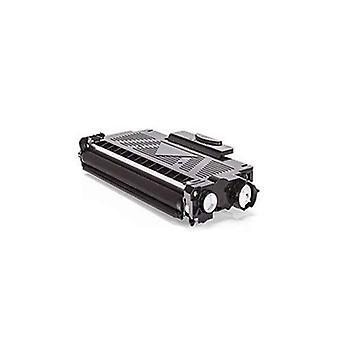 Toner compatible Inkoem M-TN2420XL Noir