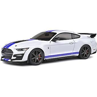 Ford GT500 Fast Track (2020)