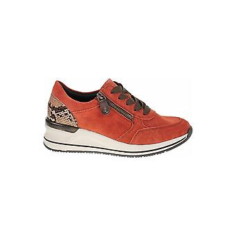 Remonte D320438 universal all year women shoes
