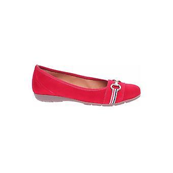 Gabor 4416515 universeel het hele jaar vrouwen schoenen