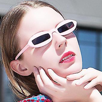 النظارات الشمسية أزياء القط العين الأشعة فوق البنفسجية حماية النظارات الشمسية