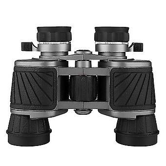 IPRee 8x40 υπαίθρια φορητά κιάλια HD οπτικά BAK4 ημέρα τηλεσκόπιο νυχτερινής όρασης κάμπινγκ ταξίδι