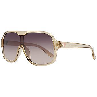 Guess sunglasses gf0368 0059f