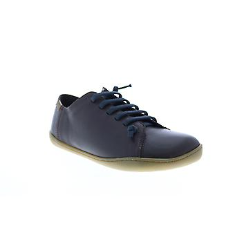 Camper Erwachsene Herren Peu Cami Euro Sneakers
