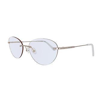 Calvin klein sunglasses ck20102s-973-57