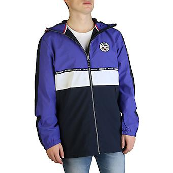 Geographical Norway - Jackets Men Aplus_man