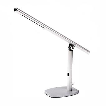 Mighty Bright LUX Bar LED Task Light