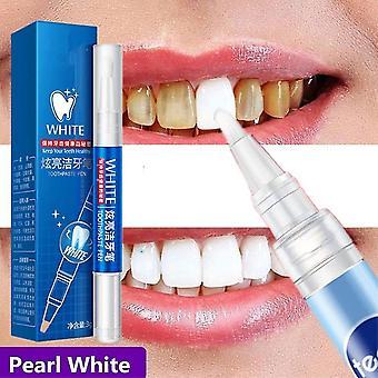 Tandblekning Penna Tandblekningsmedel Tandblekningsmedel Tandplack Tvättmedel Munhygien Vård BlekningSmedel