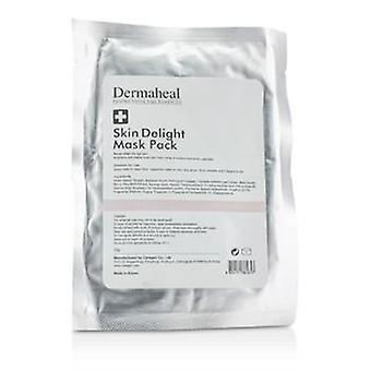 Dermaheal huid Delight masker Pack - 22g / 0,7 oz