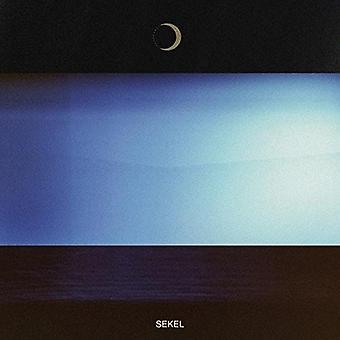 Sekel - Sekel [Vinyl] USA import