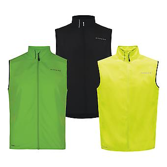Dare 2b Mens Fired Up Gilet