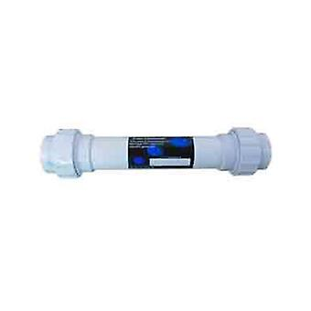 Goldline GLX-CELL-PIPE AquaRite Turbo Cell Place Holder