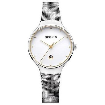 Bering Damenuhr Classic Collection 13326-001
