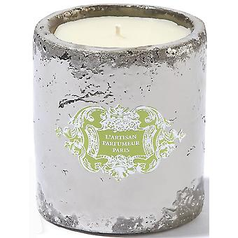L'Artisan Parfumeur Le Printemps doftande ljus 7.0 Oz/200 g ny i Box