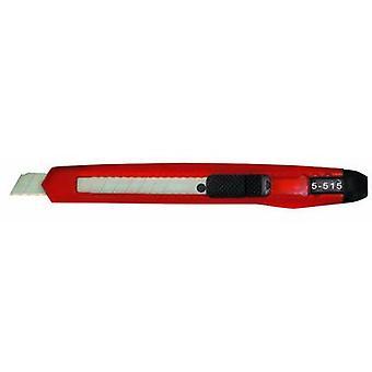 All-around knife 140 mm Bernstein 5-515