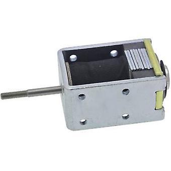Tremba HMA-2622d.002-12VDC,100% Solenoid repelling 0.1 N 70 N 12 V DC 4 W