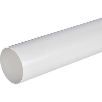 Wallair 20210122 Sistema de ventilação do tubo do cilindro 100 canalização sem manga