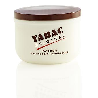 Tabac Shaving Bowl & Soap - 125g
