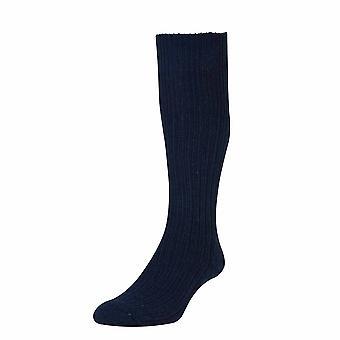 HJ Hall COMMANDO Walking Socks HJ3000