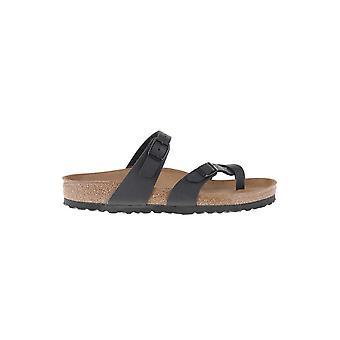 בירקנשטוק מאירי BF 0071791 אוניברסלי קיץ נשים נעליים
