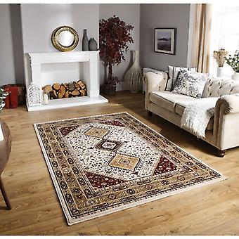 Royal Classic  93 W  Rectangle Rugs Traditional Rugs