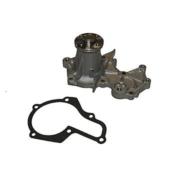 GMB 165-1230 OE Replacement Water Pump with Gasket