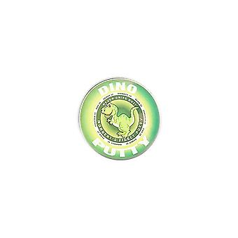 Norberts zappeln Kitt - Dino Putty