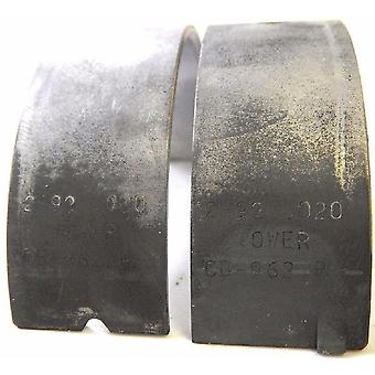 Clevite CB962P20 Engine Connecting Rod Bearing Set