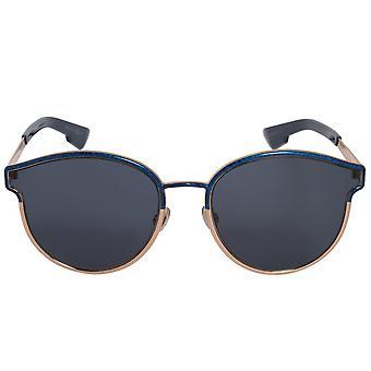 نظارات كريستيان ديور NUMA9 متماثل