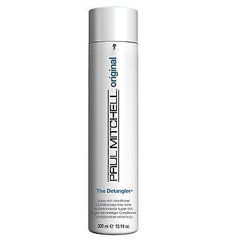 Paul Mitchell El Detangler 300ml
