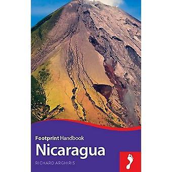 Nicaragua (6th Revised edition) by Richard Arghiris - 9781910120842 B