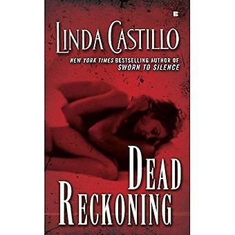 Dead Reckoning (Berkley Sensation)