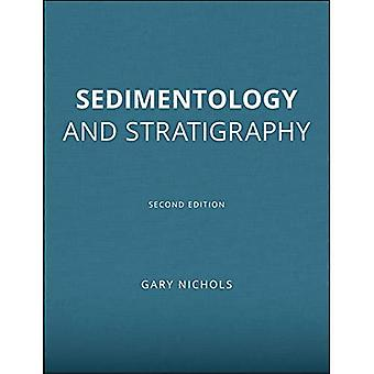 Sedimentologie und Stratigraphie