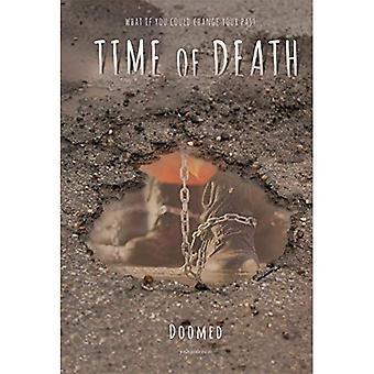 Doomed #2 (Time of Death)