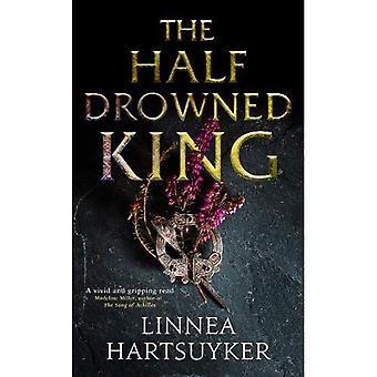De Half-verdronken-koning