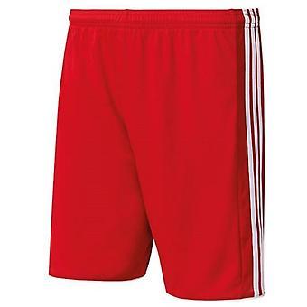מכנסי אדידס Tasטיטיגו 17 S99143 הכשרה כל השנה גברים מכנסיים