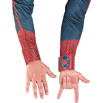 Spiderman il film Webshooter Adt