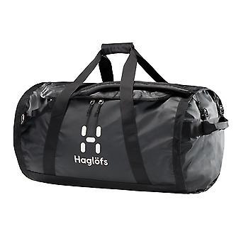 Haglofs Lava 110 Duffel Bag - AW19
