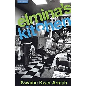 مطبخ إلميناس من كوامي كويرماه