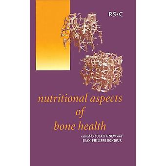 Nutritional Aspects of Bone Health by National Oesteoporosis Society