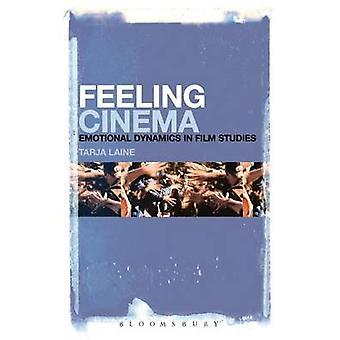 Cinema de sentimento emocional dinâmica em estudos de cinema por Laine & Tarja