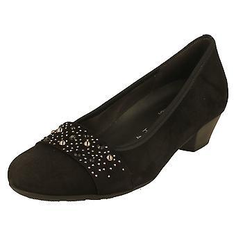 Женская обувь Габор 96132