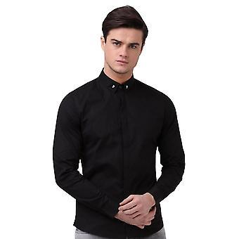 Religion Clothing Skull Shirt