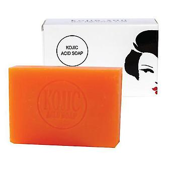Kojie San Soap Bars Skin Lightening