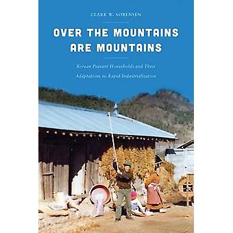 Over the Mountains are Mountains - Korean Peasant Households and Their