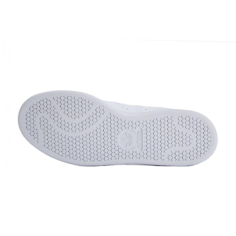 Adidas Stan Smith S76582 Universel Toute L\'année Chaussures Hommes