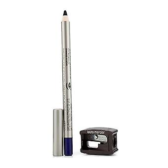 Laura Mercier Longwear Creme Eye Pencil - violett 1.2g/0.04oz